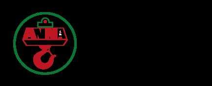 ANNA-logo-trasparente