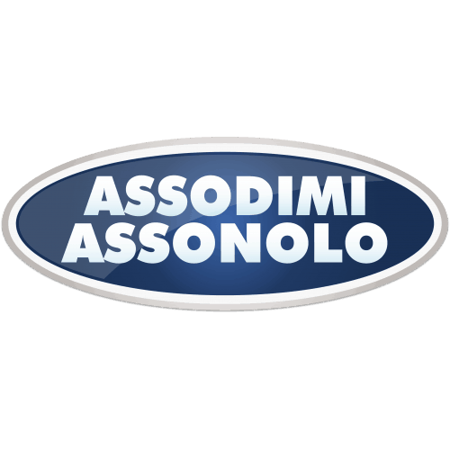 Assodimi-Assonolo-PNG-500×197