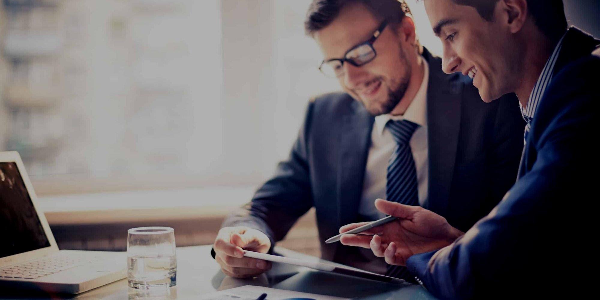 Comunicare-e-vendere-il-noleggio-con-efficacia