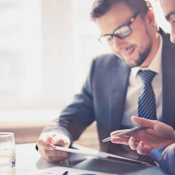 Strategie, contenuti e metodi per i venditori del noleggio