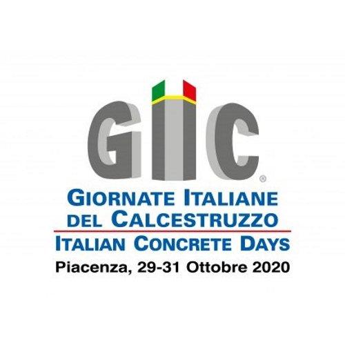 GIC_logo_CON_SCRITTA_ITA-424×300