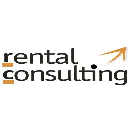 Rental Consulting