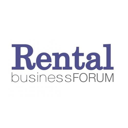 RentalBusinessForum
