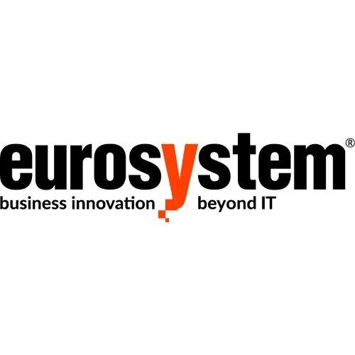 Risorsa-2eurosystem (1)