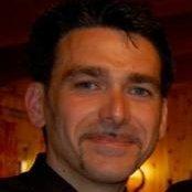 Roberto Geromin