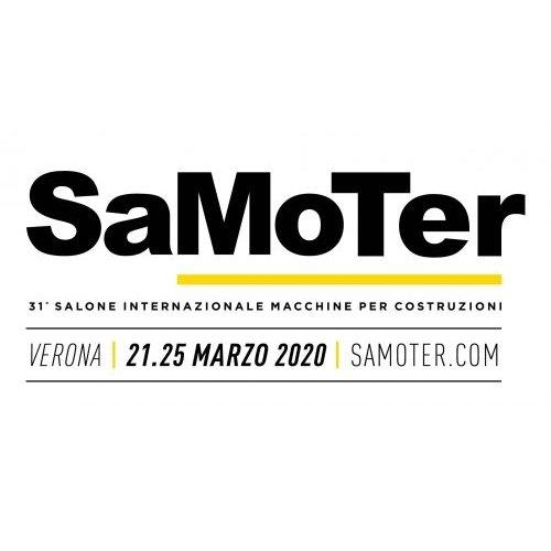 SAM20date_it_ColoratosuBianco-e1547500535214-500×297