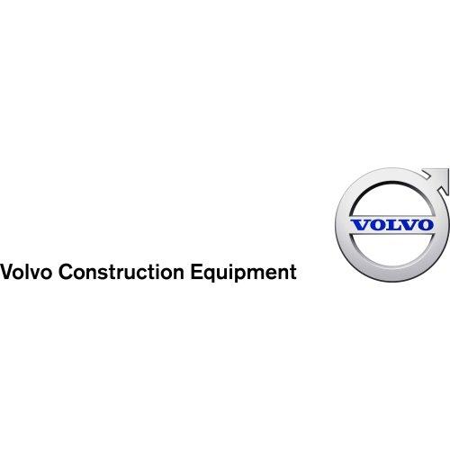 Volvo_CE_iron_mark_CMYK_105mm