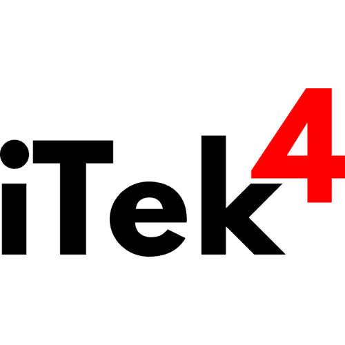 logo-itek4-vett-500×244
