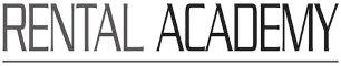 logo rental academy_306x60
