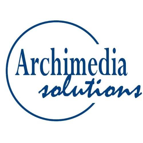 logo_Archimedia_2018_jp