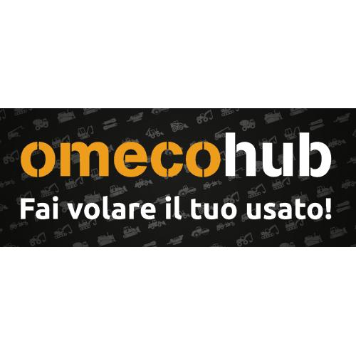 omecohub_slide-1080-500×195