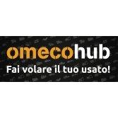 omecohub_square
