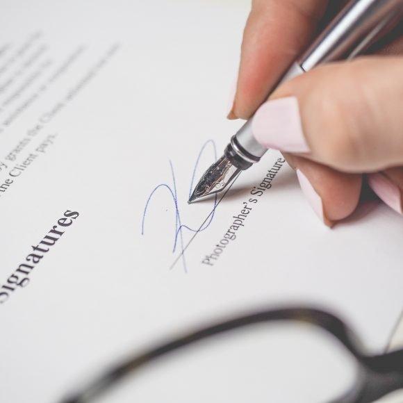 Conoscere i pilastri legali e normativi
