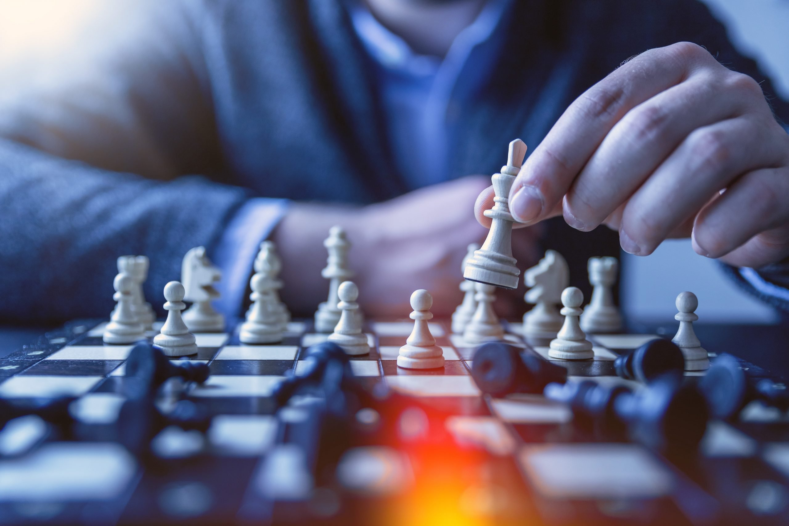 person-playing-chess-1040157