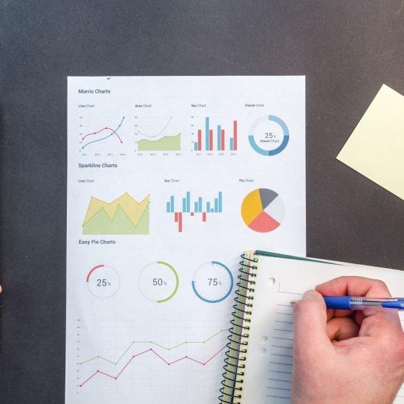 Costruire e analizzare il reddito
