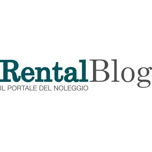 reantal-blog-esteso-HD-500×109