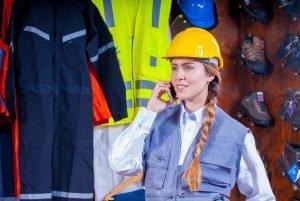L'efficacia commerciale del personale tecnico e di back office