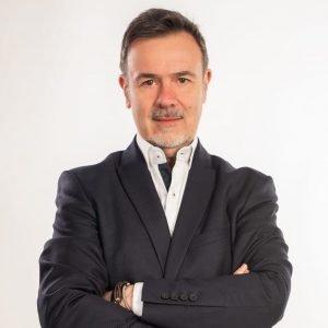 Pier Angelo Cantù
