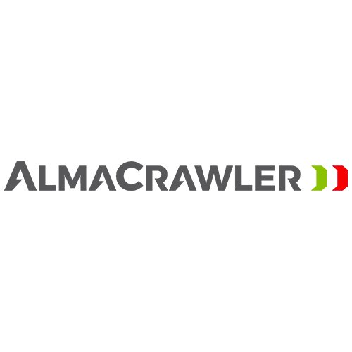Logo AlmaC_partner RA