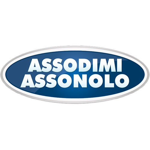 Logo Assodimi_partner RA