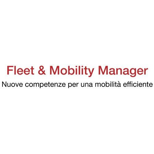 Logo Fleet&Mobility_partner RA