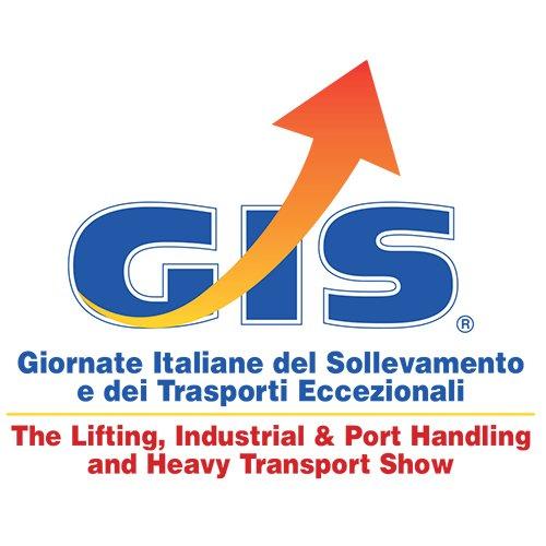 Logo GIS_partner RA