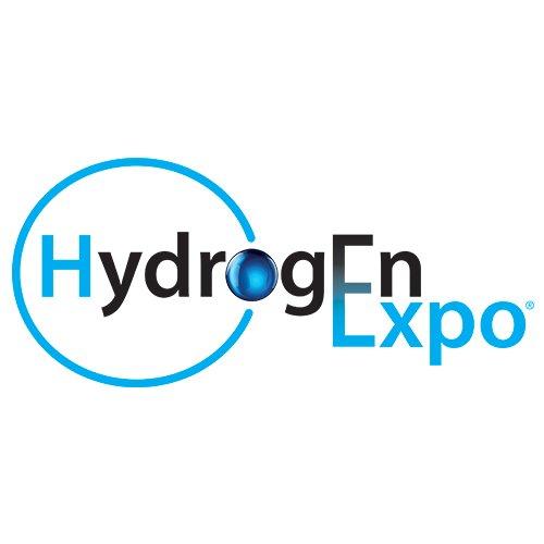 Logo Hydrogen_partner RA