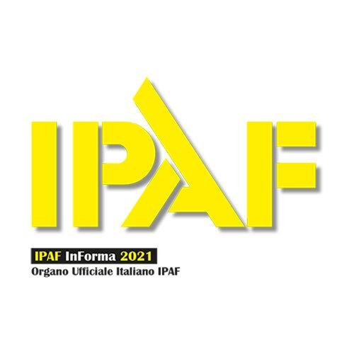 Logo IPAF inForma_partner RA