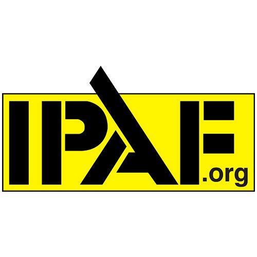 Logo IPAF_partner RA