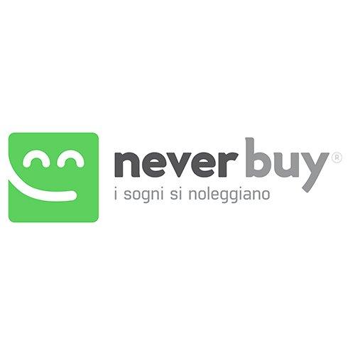 Logo Never Buy_partner RA