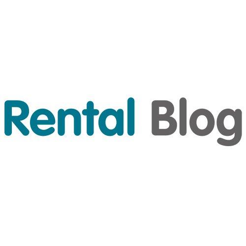Logo RB_partner RA
