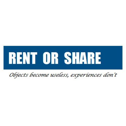 Logo RentOrShare_partner RA