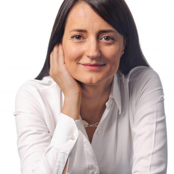 Angela De Rosa