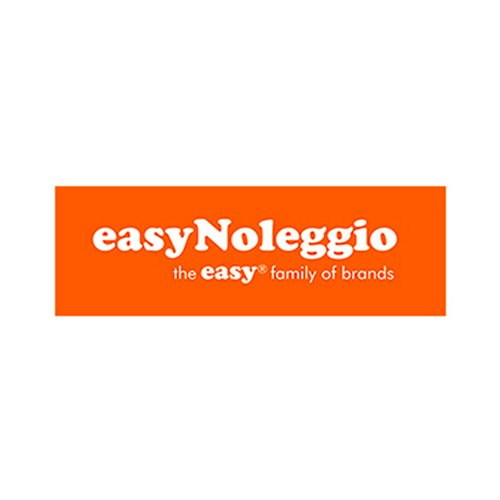 Logo easyNoleggio_partner RA
