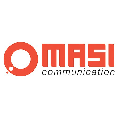Logo Masi_partner RA